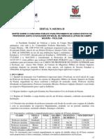 edital_concurso_público_n__045-2011_para_professor_de_ensino_superior
