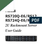 e6465_RS72xQ-E6_RS12_u