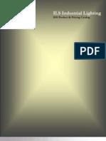 ILS Product Catalog