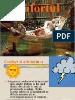 Confort_italieni