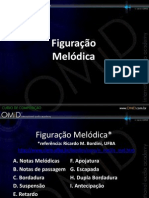 Figuracao_Melodica