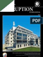 Anti Corruption International Issue6