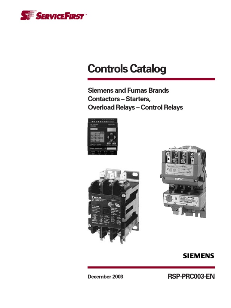 Siemens Motor Starter Wiring Diagram Com
