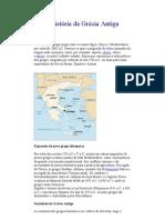 História_da_Grécia_Antiga,Roma_e_a_diversidade_Do_Cristianismo