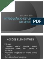 IED 1