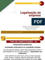 gestao_empreendedora_guia
