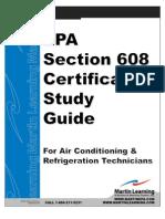 School Practice Test 1207 Epa Web Study Guide