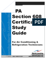 School Practice Test 1207 Epa Web Study Guide