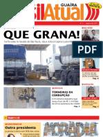 Guaira02