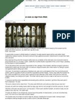 mosques survived tsunami.pdf
