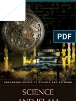 Science-and-Islam.pdf