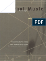 Virtual_Music__Computer_Synthesis_of_Musical_Style