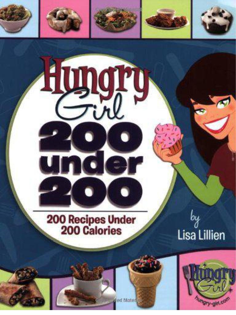 200 Under 200 Recipes | Yogurt | Western Cuisine