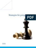 Strategies for Going Public_020810