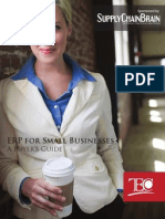 erp-for-small-businesses-a-buyer-s-guide