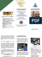 TRIPTICO_CAPYS_feria_empleo_08[1]_fund[1]
