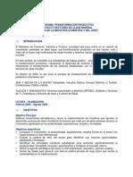 Proyecto Clase Mundial - Abril 2010_20100421_120957