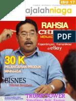 MajalahNiaga17