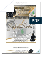 MapDel4xMarshal