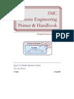 Afsmc Sep h Third Edition 2005