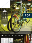 """The Post and Courier Preview-- """"Holy City Bike Co-op"""""""