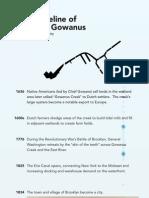 Gowanus Timeline Scroll Final 1-12-10