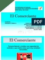 Diapositivas ion Mercantil Modificadas[1]