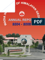WIHG AR_2004-05