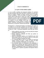 CÓLICO NEFRÍTICO. convertir a pdf