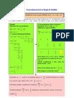 069 072 Division Polinomios
