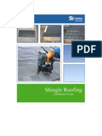 RoofingReferenceGuide[2]