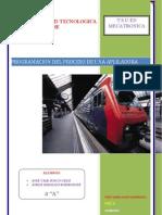 APILADORA PLC PROGRAMACION