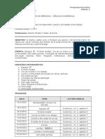 Programa_de_Ensino_de_Cálculo_2_(2011_1)[1]