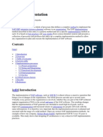 asap methodalogy