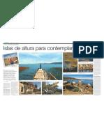 http___e.elcomercio.pe_66_impresa_pdf_2011_08_09_ECCE090811i08[1]