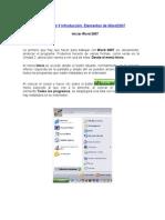 44320778-iniciar-word2007