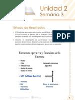 estado_de_resultados