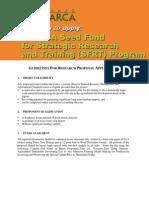 Full SFRT Guidelines
