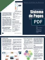 Triptico_Sistema_Financiero
