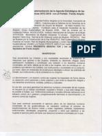 Compromiso con las Mujeres Guatemaltecas