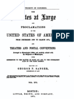 016 Person to Include Corporation 1871