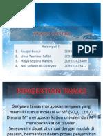 Tawas (Alum)