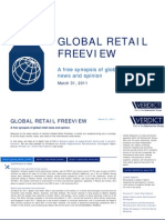 110331 Global Retail Freeview