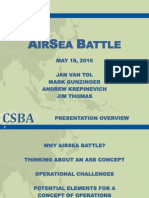 2010.05.18 AirSea Battle Slides