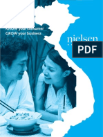 NielsenPocketBook