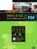 Fascicule-FR_Pays-d-Oc-IGP