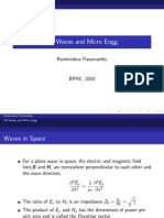 Transmission Lines And Waveguides Ebook