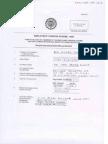 Form 10C Sample