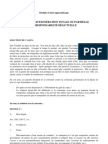 Module_auto-apprentissage_Corrigé (DOB)