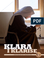 Klara i klarise